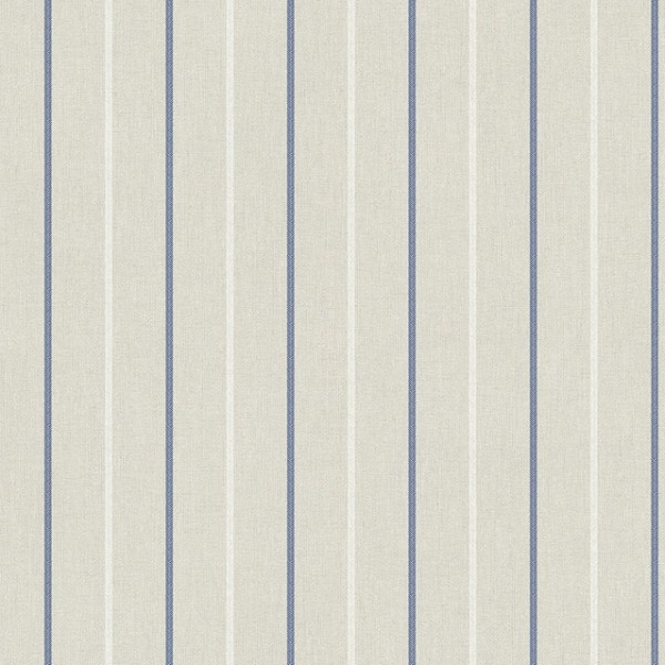 Striped wallcoverings Gabriella-139879