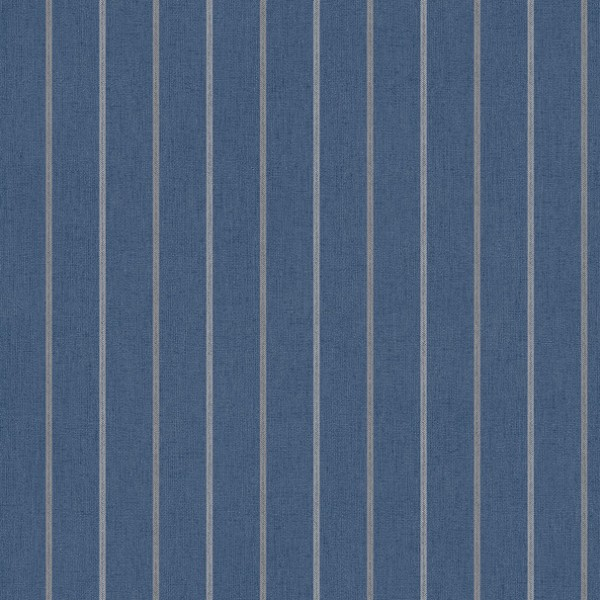Striped wallcoverings Gabriella-211018