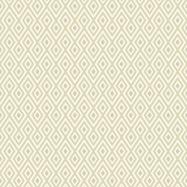 Geometric wallcoverings Diamond Diaz-9E2FEE