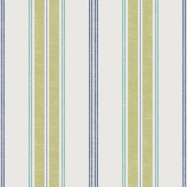 Moderne Tapeten Madison Stripe-2217D3