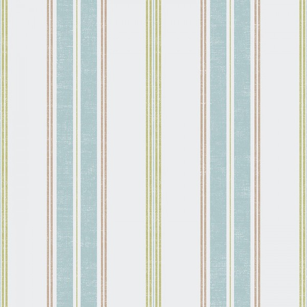 Moderne Tapeten Madison Stripe-0AB281
