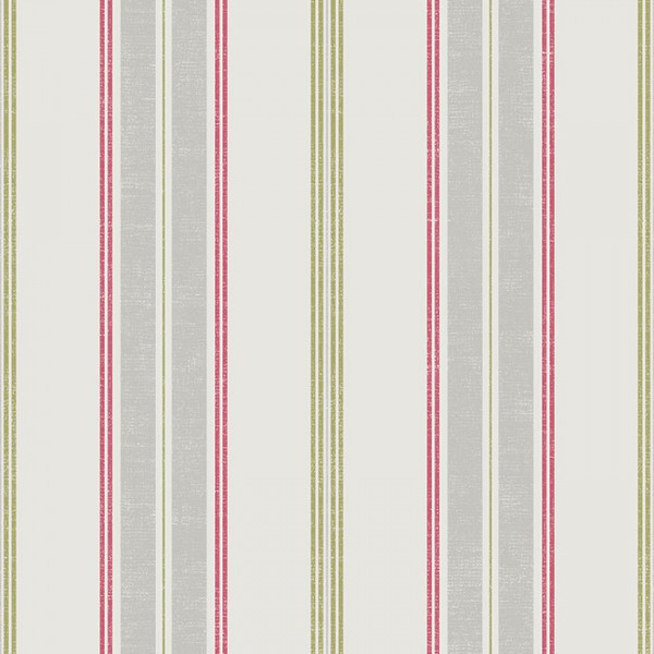 Moderne Tapeten Madison Stripe-A84A6C