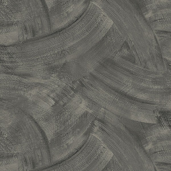 Abstract wallpapers Concrete Wash-260428