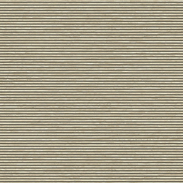 Striped wallcoverings Horizontal Slats-224487