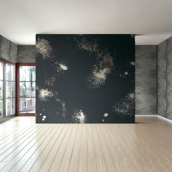 Modern wallpapers Space Oddity-892140