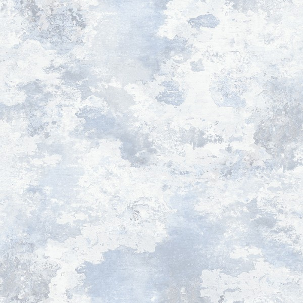 Modern wallpapers Smoke Mineral-717984