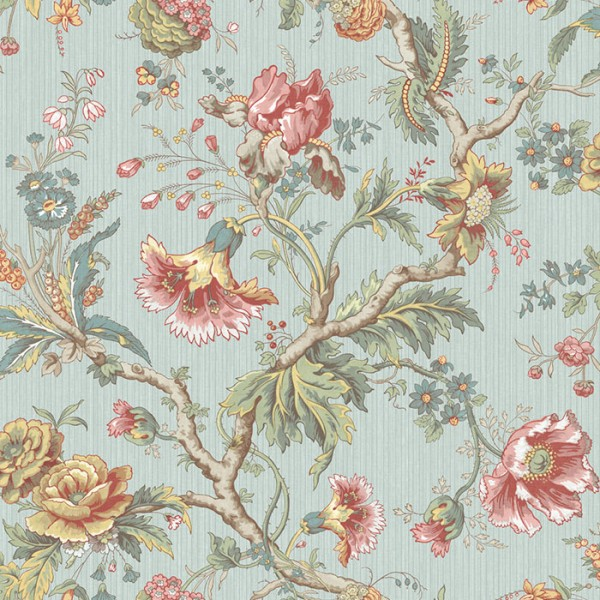 Design Wallcoverings Royal Diss-F5D7D3