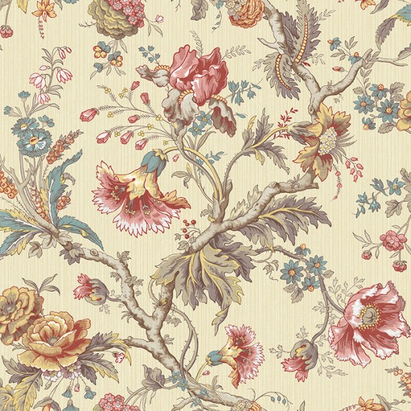 Design Wallcoverings Royal Diss-7C5A40