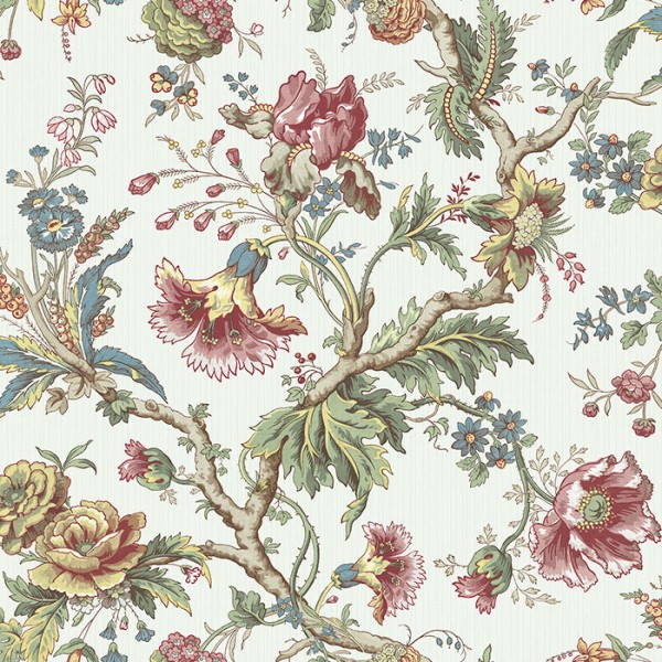 Design Wallcoverings Royal Diss-DF59FC