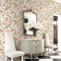 Design Wallcoverings Royal Diss-EB797E
