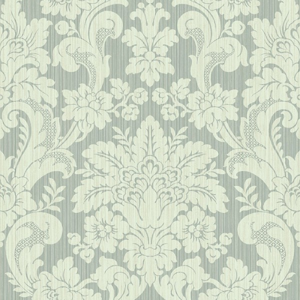 Design Wallcoverings Durant-20A979