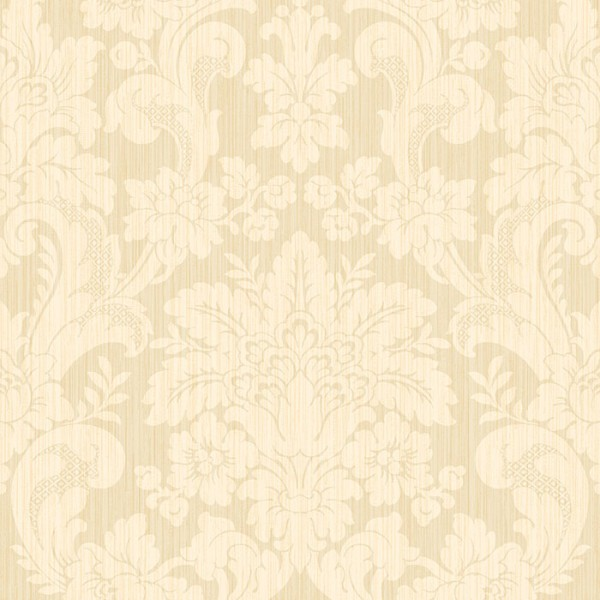 Design Wallcoverings Durant-BE0EC5