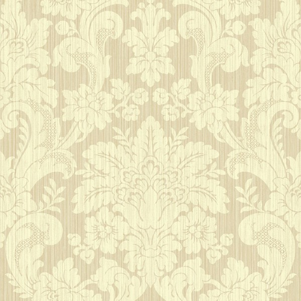 Design Wallcoverings Durant-9D4E00
