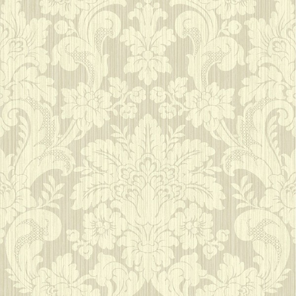 Design Wallcoverings Durant-F56794