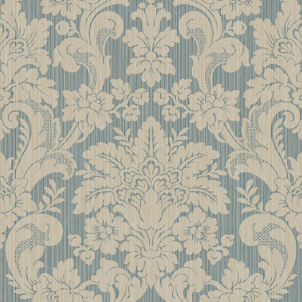 Design Wallcoverings Durant-5F3BC4