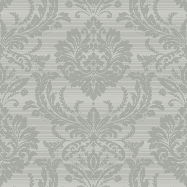 Classic wallpapers Romford-299384