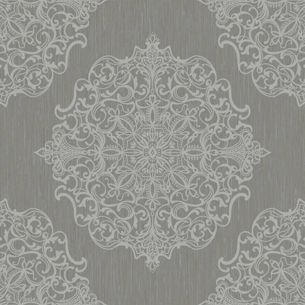 Oriental wallpaper Potton-312788