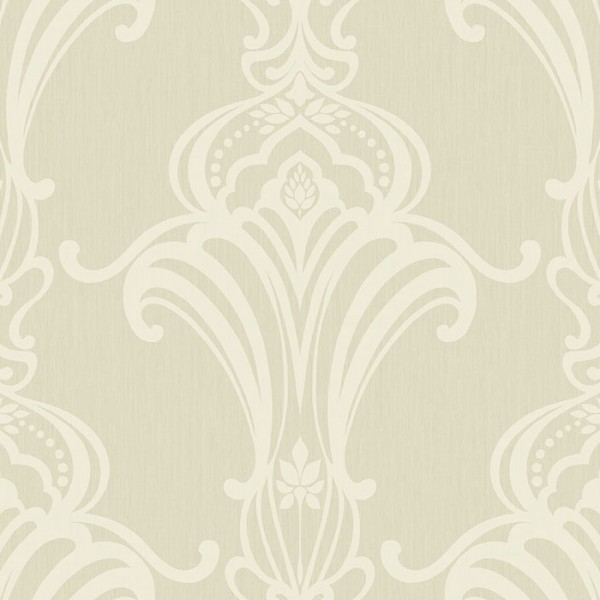 Design Wallcoverings Dayton-130344