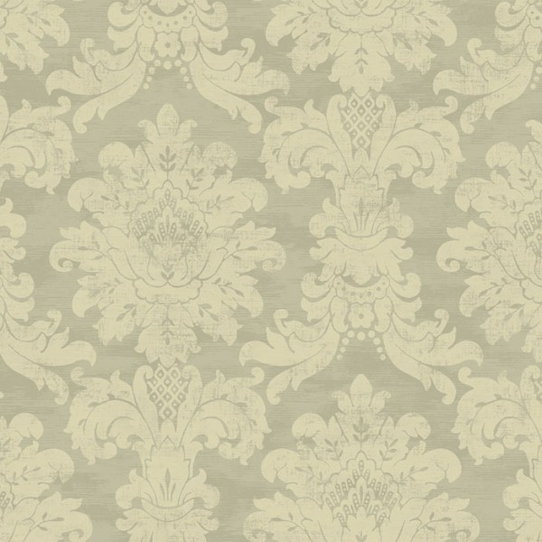 Classic wallpapers Bideford-275463