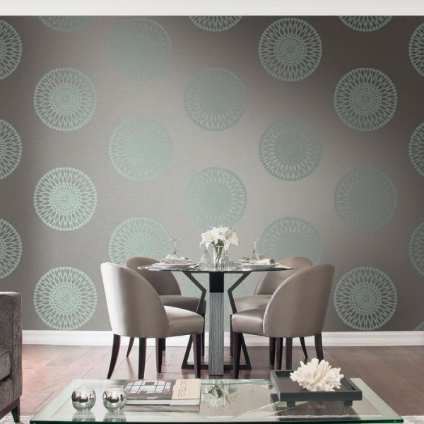 Design Wallcoverings Salle-168900