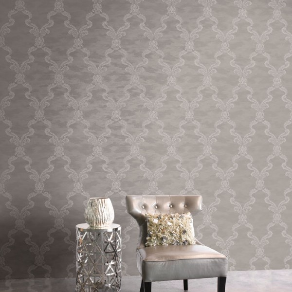 Design Wallcoverings Goshen-170850