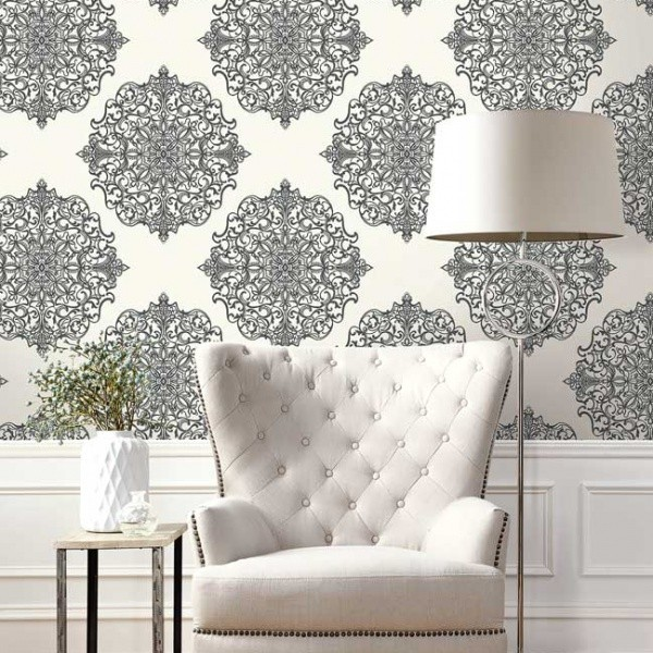 Oriental wallpaper TPN-229433