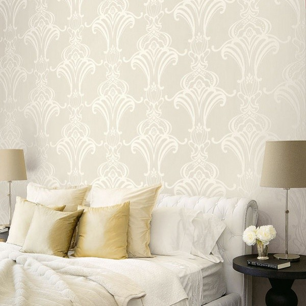 Design Wallcoverings TPN-130344