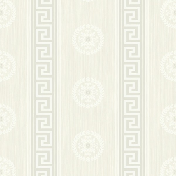 Design Wallcoverings Blicge-244619
