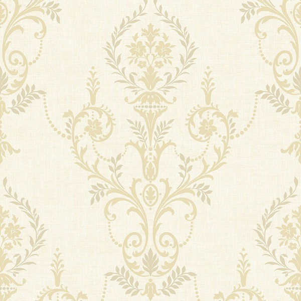 Classic wallpapers Stirling-287400