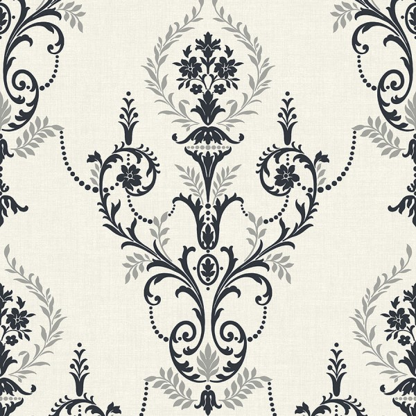Classic wallpapers Stirling-417480