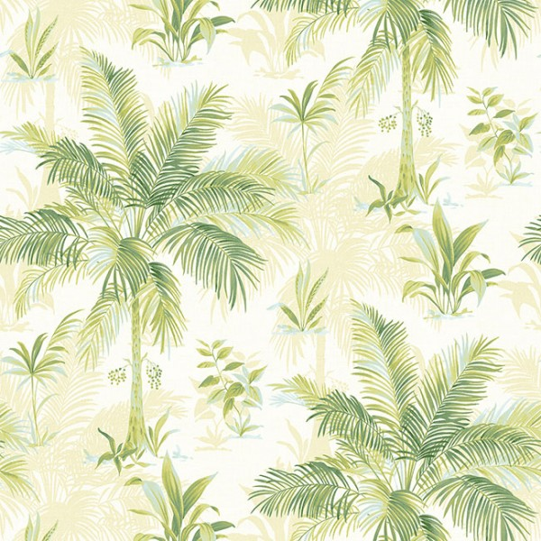 Design Wallcoverings Palm-8A4ED1