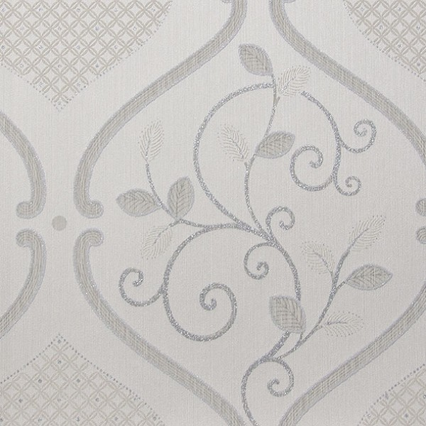 Textile wallpaper Holly-782243