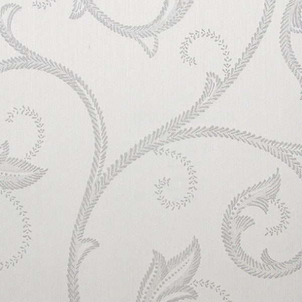 Textile wallpaper Manor Way-939476