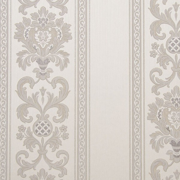 Textile wallpaper Crown-592103