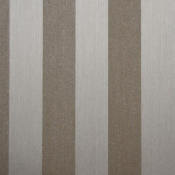 Textile wallpaper Kimberley-377169