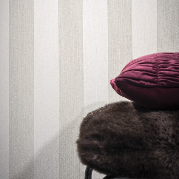 Textile wallpaper Kimberley-106889