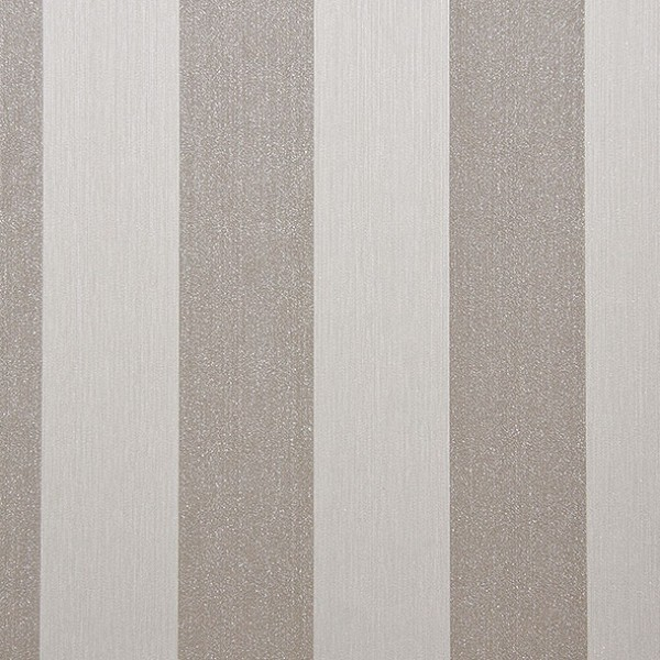 Textile wallpaper Kimberley-284631