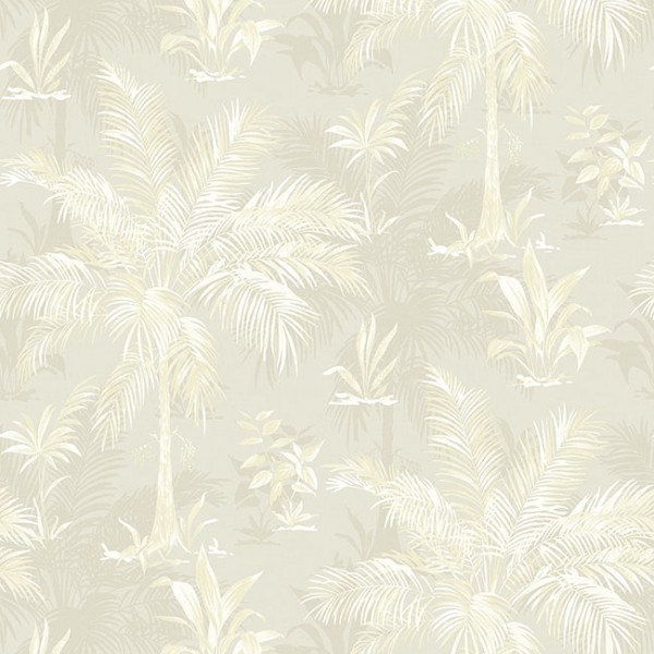 Design Wallcoverings Palm-B1C35A