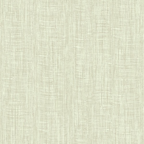 Modern wallpapers Downie-6082A1