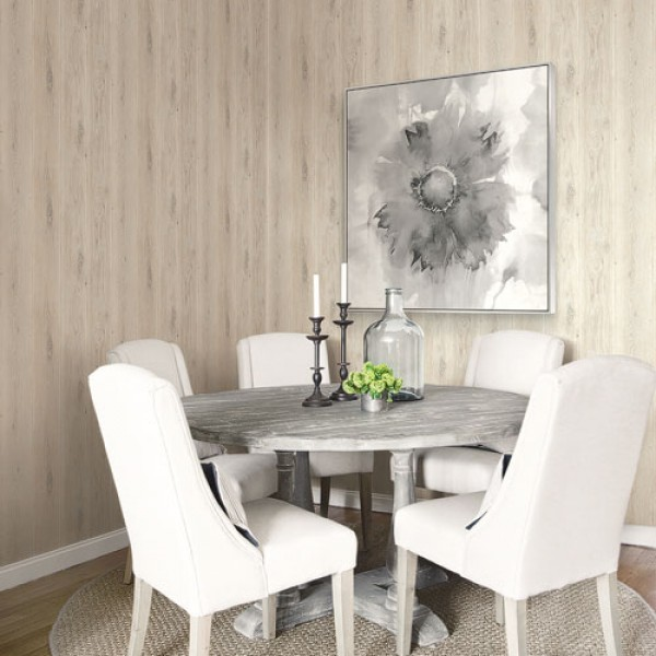 Imitation wallpaper Heathfield-247249
