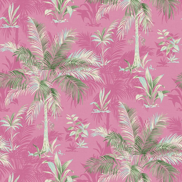 Design Wallcoverings Palm-515A5B