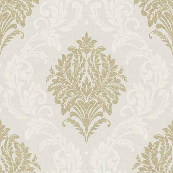 Baroque wallpaper Lewistown-292771