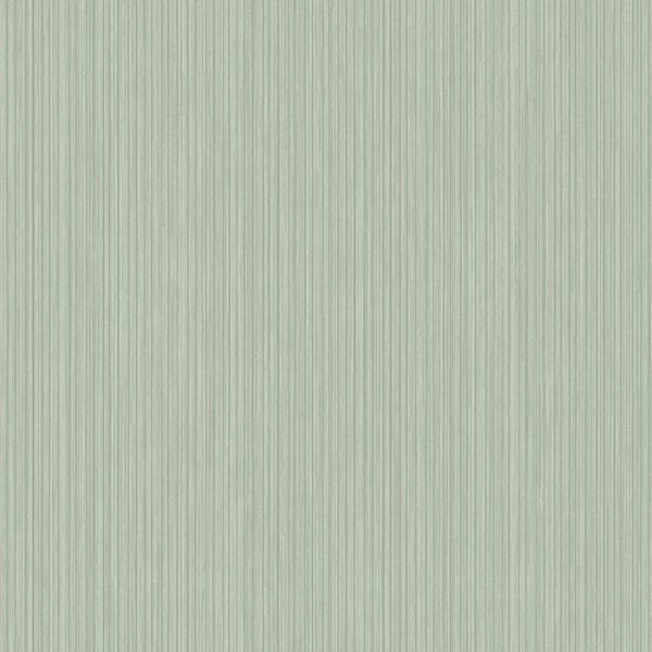 Plain wallpapers Shelton-E15221