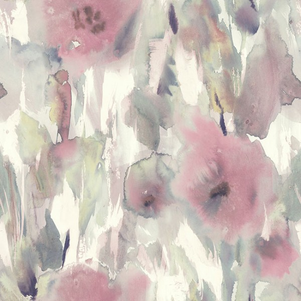 Watercolor Floral-262869