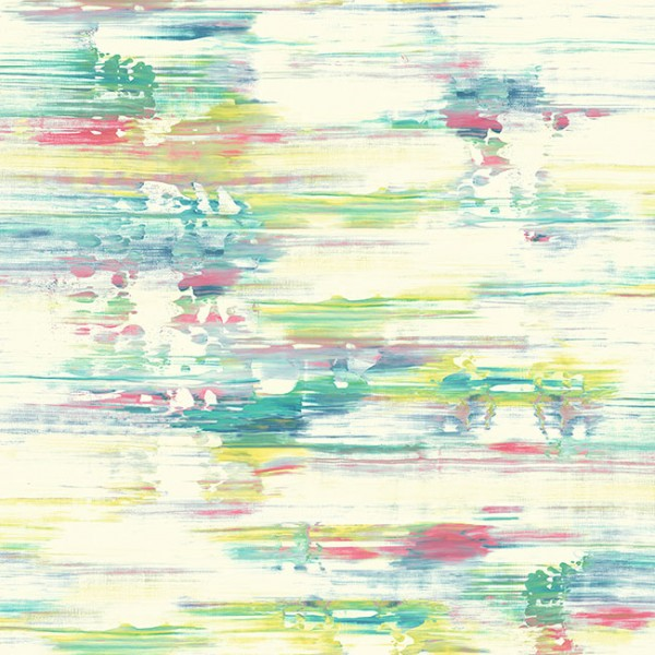 Abstract Stripes-116878