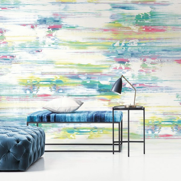 Murals Abstract Wall Murals Lisle-105554