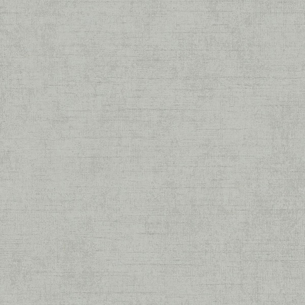 Plain wallpapers Stacey-9A2357
