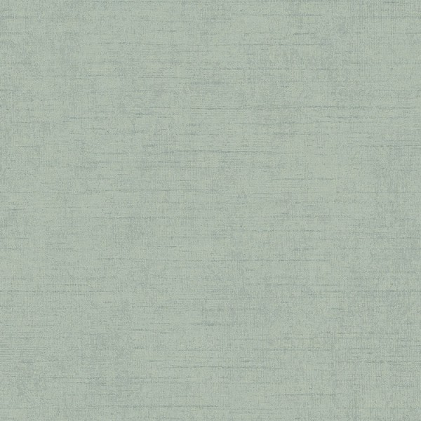 Plain wallpapers Stacey-5F84F9