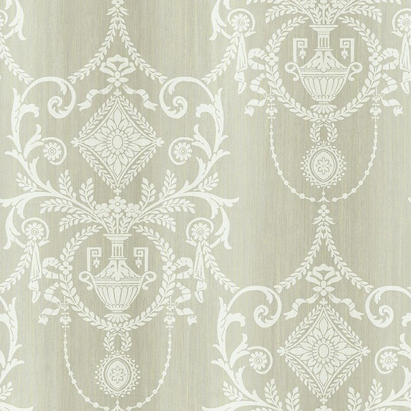 Classic wallpapers Stacie-7C1102