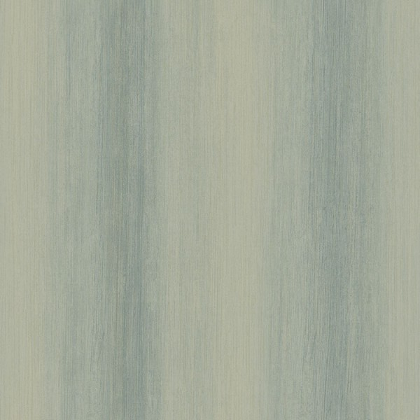 Striped wallcoverings Nellie-E4AE29